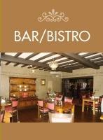 Hotel Bar/Bistro